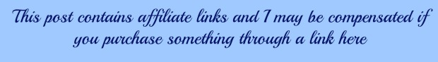 disclaimer_links