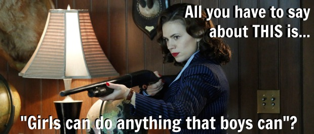 Hayley-Atwell-in-Agent-Carter
