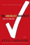 checklist_manifesto
