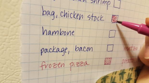 freezer_inventory2