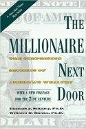 millionaire_next_door