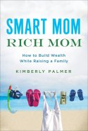 smart_mom_rich_mom